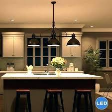 pendant lights over bar pendant lights over bar best pendant lights lights above pendant pendant lights over bar