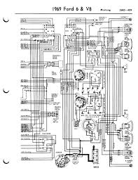 69 mustang coil wiring diagram wiring diagram simonand 1970 mustang under dash harness at 1970 Mustang Wiring Harness