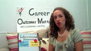 informational interview tips who to network and what to ask informational interview tips who to network and what to ask part 1 mp4