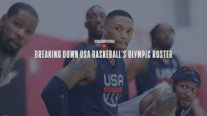 When does Team USA play? USA Basketball ...