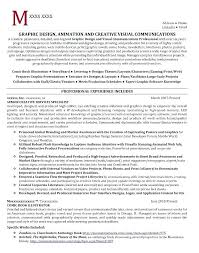 resume builder service inspirational cheap thesis statement  gallery of best of resume builder service