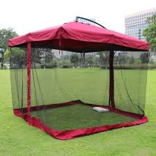 synthetic outdoor fancy mosquito net size feet large canopy