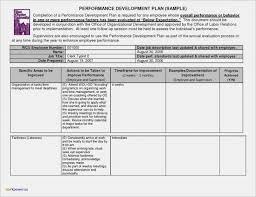 lawn care templates invoice services rendered template ecux eu