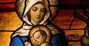 Sister of mary the mother of jesus, and wife of cleophas: 3 Things You Didn T Know About Mary Mother Of Jesus In The Bible