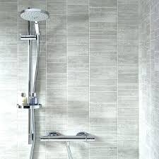 tile panels for bathroom walls full size of stunning plastic tiles cute belfast bathroom cladding ideas medium size of plastic indoor wall