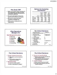 one word essay topics one word essay topics resume objective for  one word essay topics sat sample essays sample sat essay topics resume cv cover letter sample