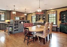 Coffee Decorations For Kitchen Kitchen Room Kitchen Decor Coffee Theme Design New 2017 Elegant