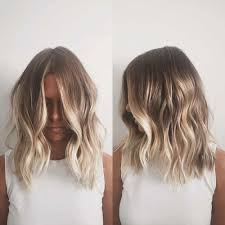 60 Balayage Hair Color Ideas Perfect