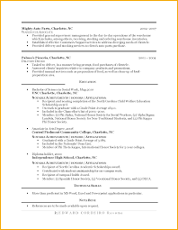 Stocking Resume Examples 24st Time Resume Examples Hvac Cover Letter Sample Hvac Cover 19