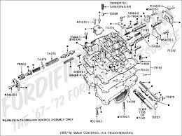 1971 mustang wiring schematic on 1971 images free download wiring 1967 Mustang Wiring Diagram ford c4 transmission valve body diagram 1973 mustang mach 1 wiring diagram 2005 mustang wiring schematic 1967 mustang wiring diagram free