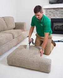 chem dry of springfield professional upholstery cleaning