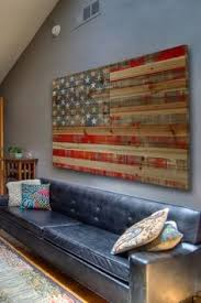 flag proud wooden american flag wall art decorations wooden canvas hand painted professional interior hanging design on painted wood american flag wall art with wall art design ideas flag proud wooden american flag wall art