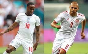 England vs Denmark: Preview ...