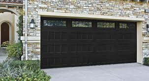 wood garage door builderDesigners Choice  Amarr Garage Doors