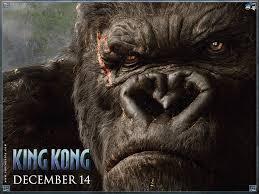 king kong 1024x768 wallpaper 6