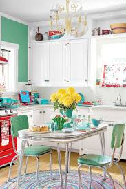 Best 25+ Vintage kitchen ideas on Pinterest | Vintage diy, Utility ...