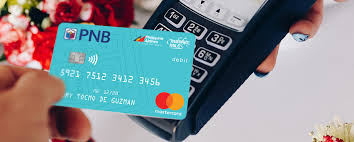 Filipinos who want to enter the mileage collection world would benefit greatly from this credit card, as it brings numerous benefits when it comes to checking in and booking flights from manila. Pnb Pal Mabuhay Miles Debit Mastercard Savings Philippine National Bank