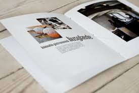 Brochure Design Samples 25 Restaurant Brochure Design Examples For Inspiration Jayce O Yesta