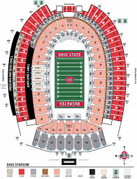 The Venue Athens Ohio Seating Chart