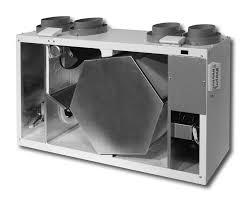 lennox hrv. lennox model hrv5-200-tpd (hrv) lennox hrv n