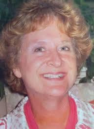 Sonja Cornell Obituary - East Lansing, MI