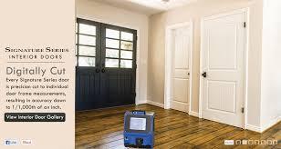 interior doors. Interior Door \u0026 Closet Company | Replacement, Doors, Organizers, Bedroom Bathroom Kitchen Doors
