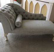 Rosa Rhodes T/A Soft Furnishing & Upholstery - Nottingham, Nottinghamshire,  UK NG4 1RA | Houzz