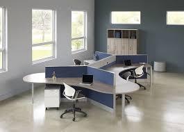 office desk cubicle. Capture%20120deg-2[1] Office Desk Cubicle