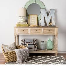 Best 25 Foyer Table Decor Ideas On Pinterest Console Table with