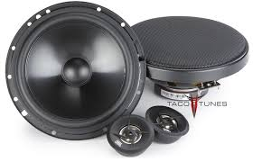 stage speakers png. jbl stage 600c component speakers toyota tundra png