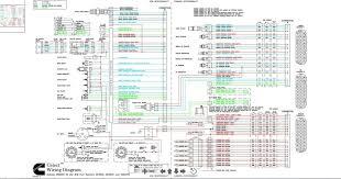 www tricksabout net wp content uploads 2018 04 n14 cummins ecm wiring diagram Cummins Wiring Diagram #24