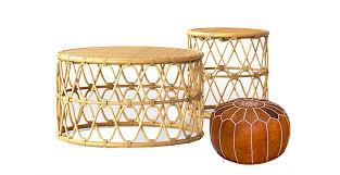 san go farm table als bench als ceremony arch als with table garden city al bar
