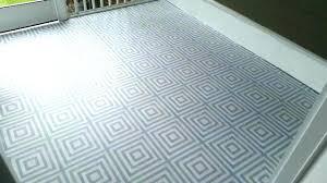 decorative vinyl floor mats vinyl rug pad vinyl floor rugs decorative flooring mats rug pad hardwood