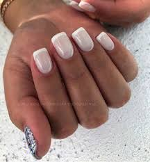 Lovely Nail Design 45 Lovely Nail Art Designs Ideas For You