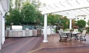 patio flooring choices. outdoor flooring options outside patio ideas indoorexterior choices