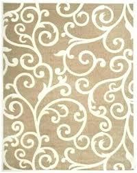 outdoor rug target target outdoor rugs black outdoor rug rugs fresco black outdoor rug target threshold