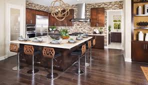 Island decor ideas Pendant Round Space Walls Table Ideas Cabinets Dining Combos Counter Wall Decorating Remodeling Island Decor Centerpiece Designs Maker Interior Sample Beautiful Round Space Walls Table Ideas Cabinets Dining Combos Counter Wall