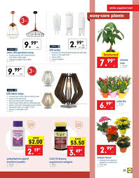 Lidl Flyer 05292019 06042019 Weekly Adsus
