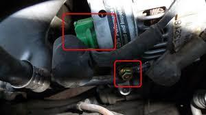 honda odyssey wiring diagram image wiring diagram 2010 honda odyssey the wiring diagram on 2003 honda odyssey wiring diagram