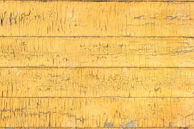 horizontal wood fence texture. Perfect Fence Old Wood Painted Board Yellow Fence Texture Horizontal Stock Photo   36649788 Inside Horizontal Wood Fence Texture S
