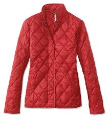 barbour women s diamond quilted jacket barbour rae loch quilted jacket orvis