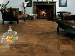 Living Room Ideas With Hardwood Floors Design Ideas Living Room Dark