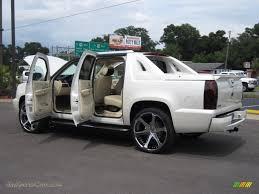 cadillac pickup truck 2013. cadillac escalade ext 2007 pickup truck 2013