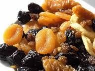 Kohlenhydrate, kartoffeln - Wieviel Kalorien, Eiweiß und, kohlenhydrate?