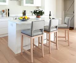 inch oak bar stools stool design fascinating wooden for cape town solid swivel elegant size