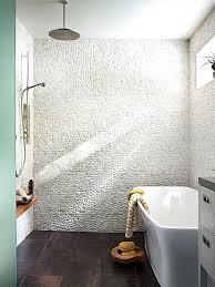 baths fashionable barrier free showers schluter shower base barrier free rain shower