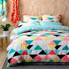 Cool Quilt Covers #11829 & Remarkable Cool Quilt Covers 52 About Remodel Queen Size Duvet Cover With  Cool Quilt Covers Adamdwight.com