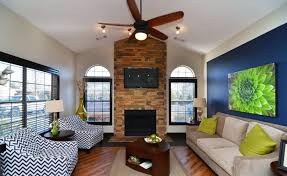 furnished one bedroom apartments murfreesboro tn. photos (30) furnished one bedroom apartments murfreesboro tn