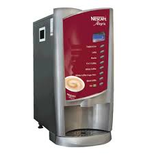 Coffee Vending Machine In Cebu Extraordinary Coffee Machines And Cold Dispensers List Nestlé Professional