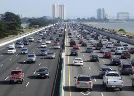 Three-phase traffic theory - Wikipedia